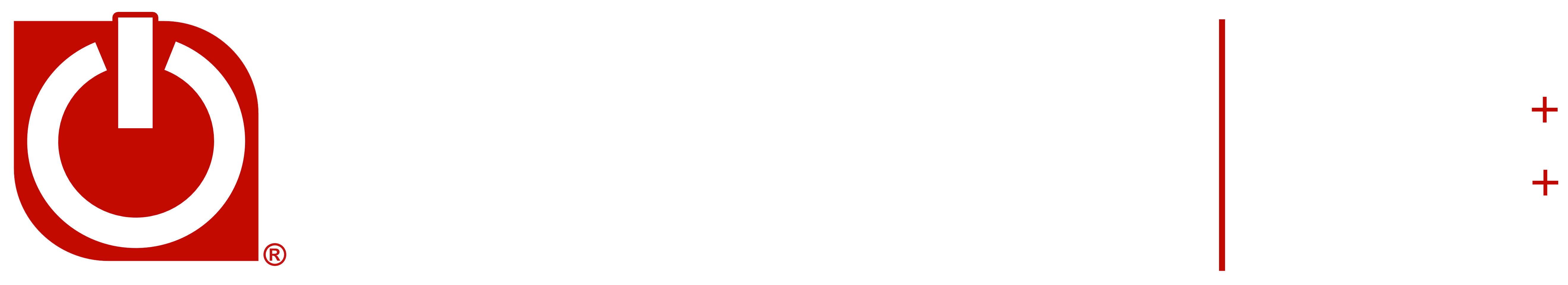ONCALLERS® | Electronics Repairs, Home Improvements, IT Solutions