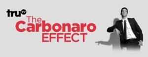 Carbonaro Effect